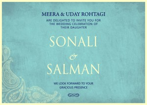 sonali and salman font style 7